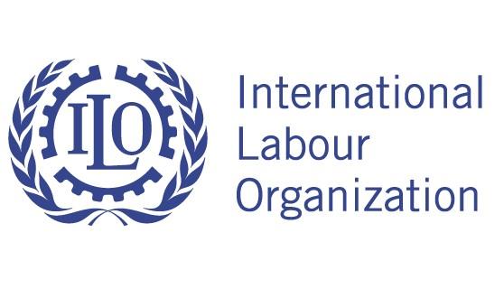سازمان بین المللی کار