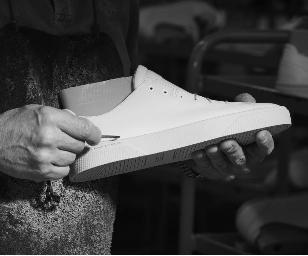 تولید کفش ایران در جایگاه 12ام جهان