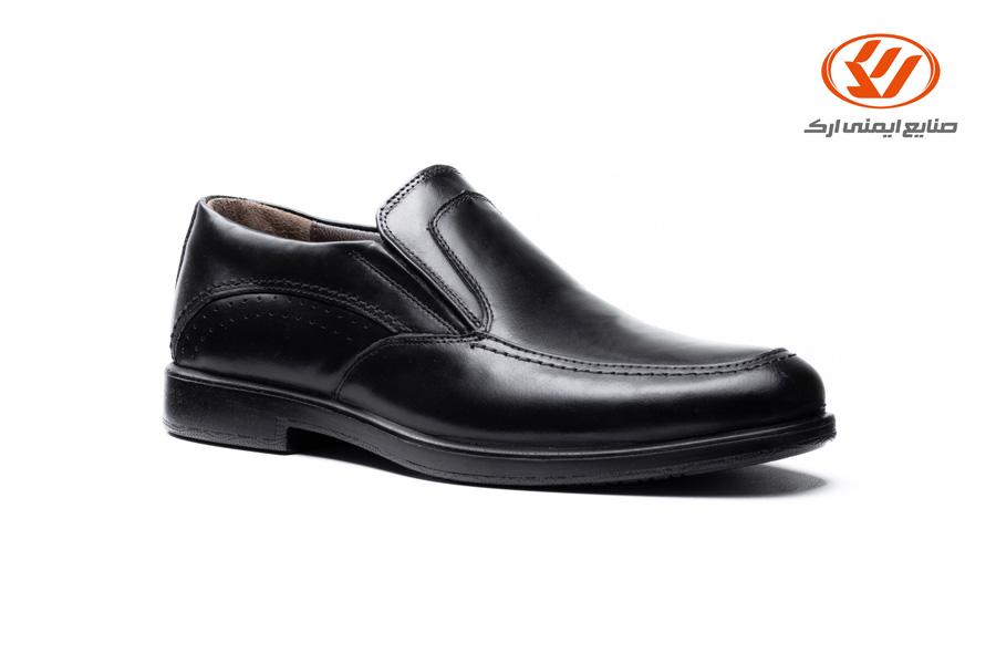 أحذیة کلاسیکیة بدون أربطة