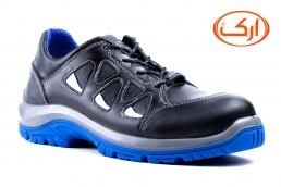 Nova Safety Shoes