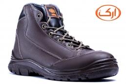 Luna Safety Boots