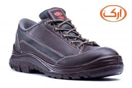 Luna Safety Shoes