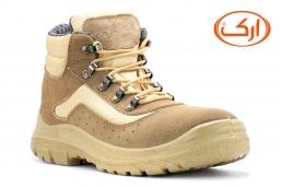 Damavand Hiking Boots