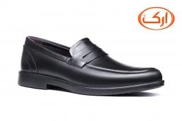 Classic Waist Shoes