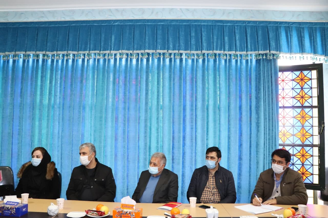 the-agreement-with-uni-sahand