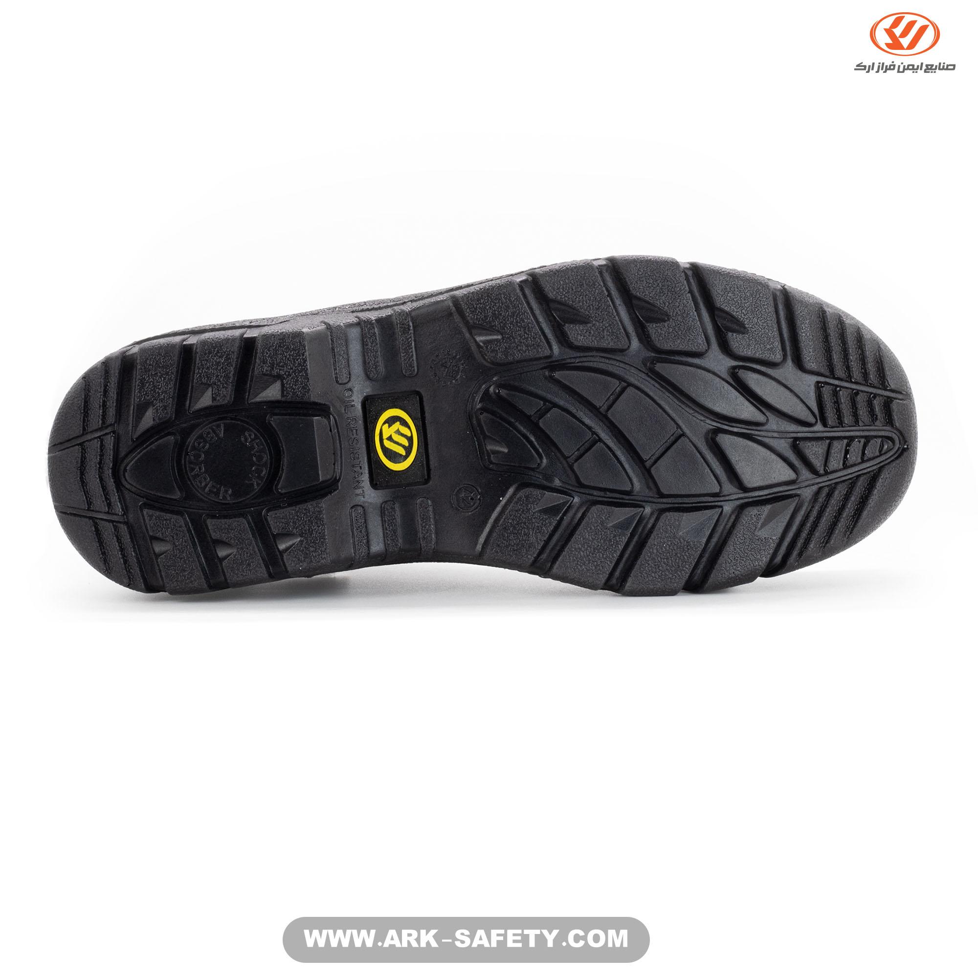 Welding Shoe