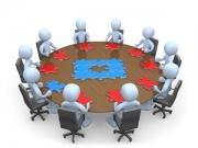 آییننامه کمیته حفاظت فنی و بهداشت کار