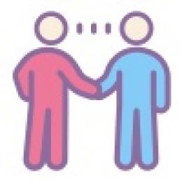 فرصت های فعال همکاری