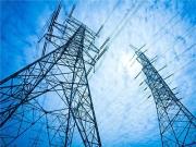آئین نامه ایمنی در عملیات انتقال نیروی برق