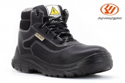 Rima Electrical Insulation Boots