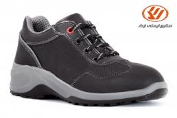 أحذية أمان النسائية نیلا