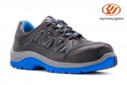أحذية الأمان نووا