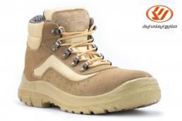 أحذية تسلق الطویلة دماوند