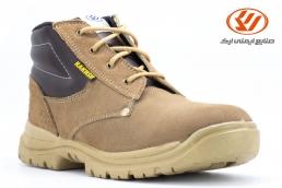 أحذية تسلق الطویلة رخش