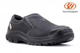 أحذية الأمان بدون اربطة اپنکا
