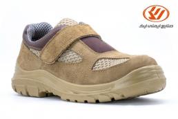 أحذية الأمان الصیف