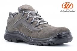 أحذية الأمان السويدي ریما