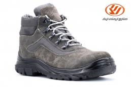 أحذية الأمان الطویلة السويدي ریما