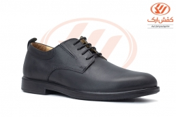 کفش مردانه کارن