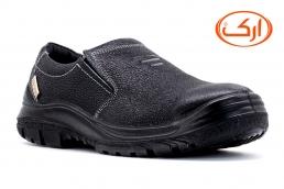 کفش ایمنی اپنکا کشی