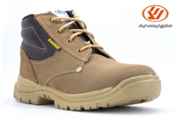 Rakhsh Hiking Boots