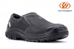 Openka Safety Shoes