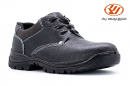 Openka Lacy Safety Shoes